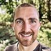 Dave490's avatar