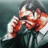 Dave90D's avatar