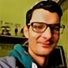 Dave9o2's avatar