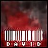 DAVEAC1117's avatar