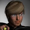 DaveAgain's avatar