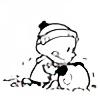 daveage's avatar