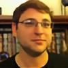 DaveAlluisi's avatar