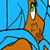 DaveAlvarez's avatar