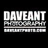 daveant's avatar