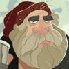 DaveBardin's avatar