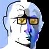 davebe's avatar