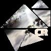 davebold370's avatar