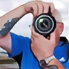 Davebozy's avatar