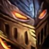 davebrush's avatar