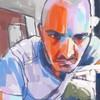 DaveBuchanan's avatar