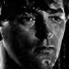 DaveBullock's avatar