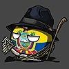 davebuse666's avatar