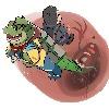 daveclaiton's avatar