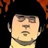DaveCooper's avatar