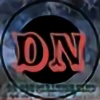 Davecrust's avatar