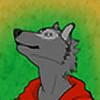 Davecub's avatar
