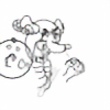 davedave's avatar