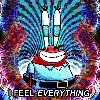 DaveDavids's avatar