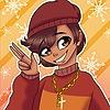 DaveDDraws's avatar