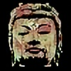 daveduhwookiee's avatar