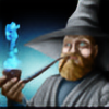 daveebee's avatar