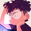 Daveeez's avatar