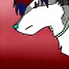 DaveElizibethStrider's avatar