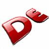 DaveEngland's avatar