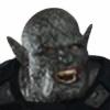 daveezeee's avatar