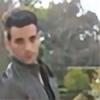DaveFerreira's avatar