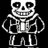 DaveGD738's avatar