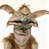 DaveGrimm's avatar