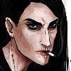 DaveHeim's avatar