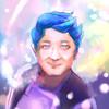 davehelendra's avatar