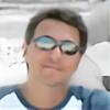 daveHORNSBY's avatar