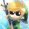 davehwave's avatar