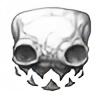 DaveIgo's avatar