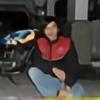 Daveinart's avatar