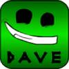 DaveIsAnnoying's avatar