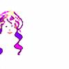 daveisquiet's avatar