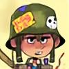 DaveJorel's avatar