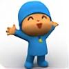 Davejoy's avatar