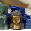davekalin's avatar