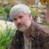 DaveKelley's avatar