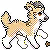 davekin's avatar