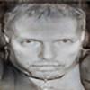 davekin50's avatar