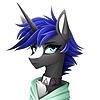 DaveKitsune's avatar