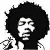 DaveKurri's avatar