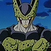 Davelord299's avatar